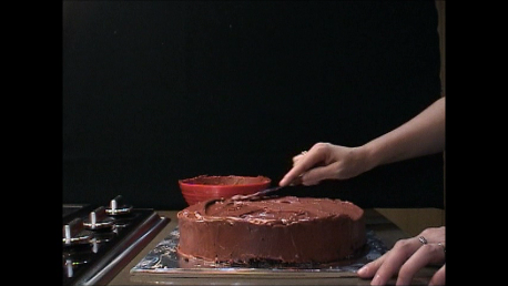 Picture of Bake Me a Cake (or 4)