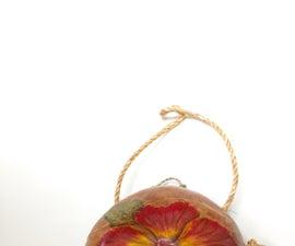 Gourd Bag