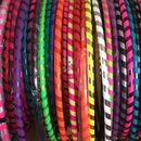 How to Build a Hula Hoop