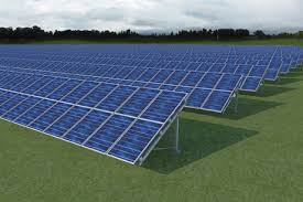Picture of Sizing an Off-grid Solar Power System