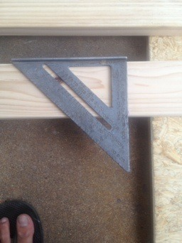 Picture of Components (4/4) - Cutting