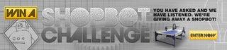 ShopBot Challenge