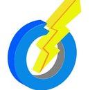 superthunder bolt