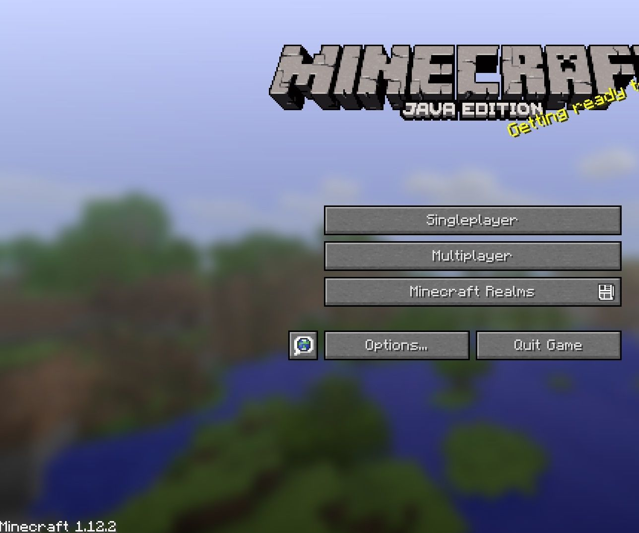 How To Transfer Minecraft World To Another Computer 5 Steps Instructables