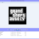 GTA IV - Without Graphic Card Tutorial - BY SBTOPZZZ