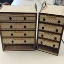 Velleman Vertex toolbox