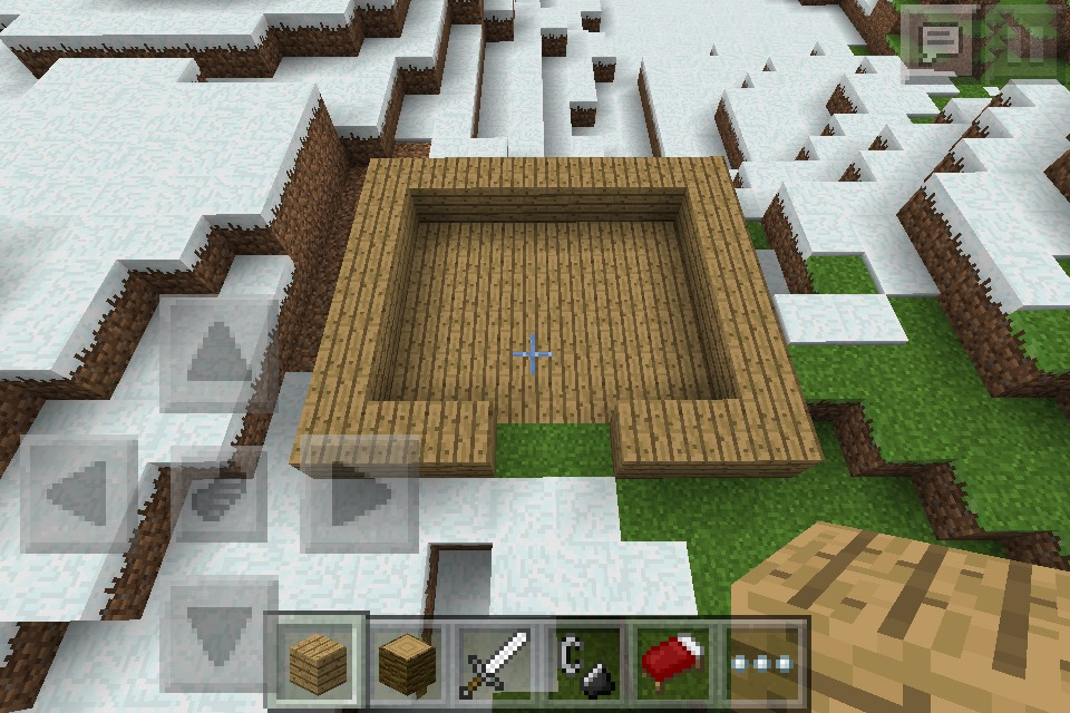 Picture of Base