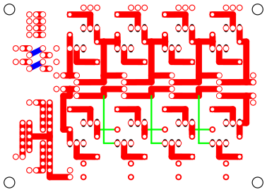 Picture of Run Pcbsvg