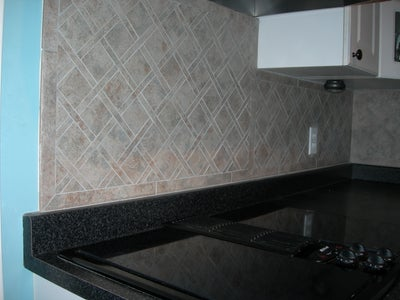 More Details of Completed Job