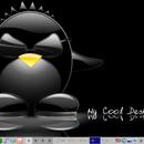 P.O.S Pocket Operating System