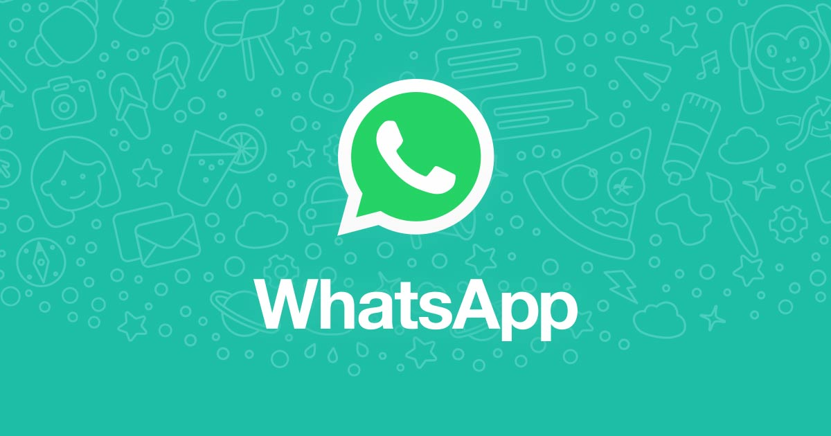 Picture of How to Send Bold and Italics Text in Whatsapp