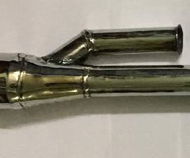 Inside Pulsejet Engines