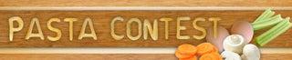 Pasta Contest