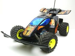Picture of Rc car modding help?