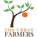 The Urban Farmers