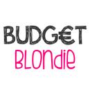 BudgetBlondie