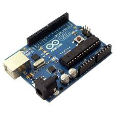 Picture of AT Command Mode of HC-05 and HC-06 Bluetooth Module