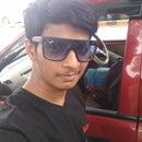 Rishabh7