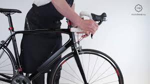 Genomgång Av Cykeln