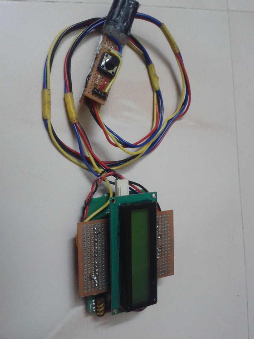 Picture of Make It Portable