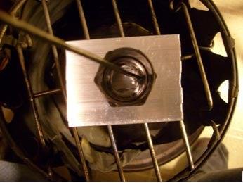 Melt Brazing - Making Candle Sticks Part 2