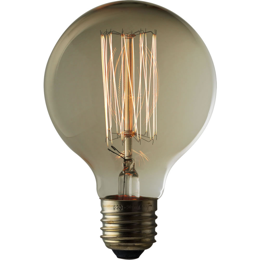 Picture of Research the Lamp or Bulb