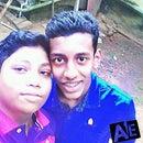 Aadhithyan