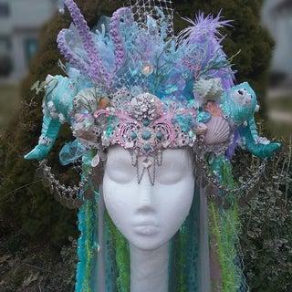 my headdress2.jpg