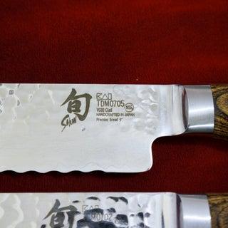 knives 002.JPG