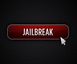 How To Jailbreak Your iPad