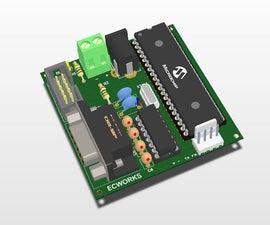 Altium Designer PCB Design
