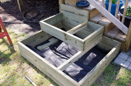 Build Your Boxes