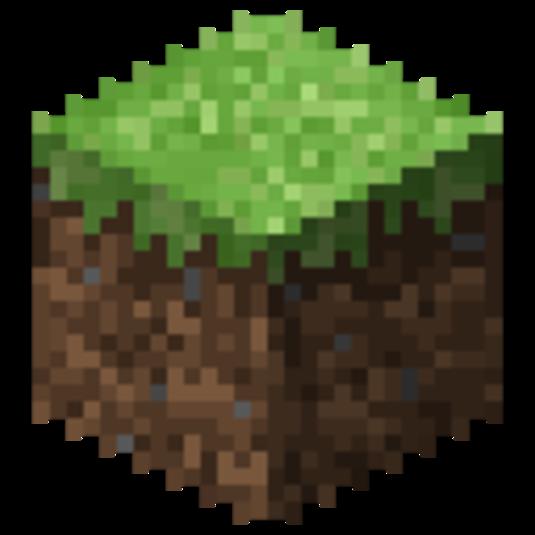Minecraft Bukkit Server: 4 Steps
