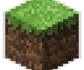 Minecraft Bukkit Server