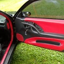 remodel your car interior