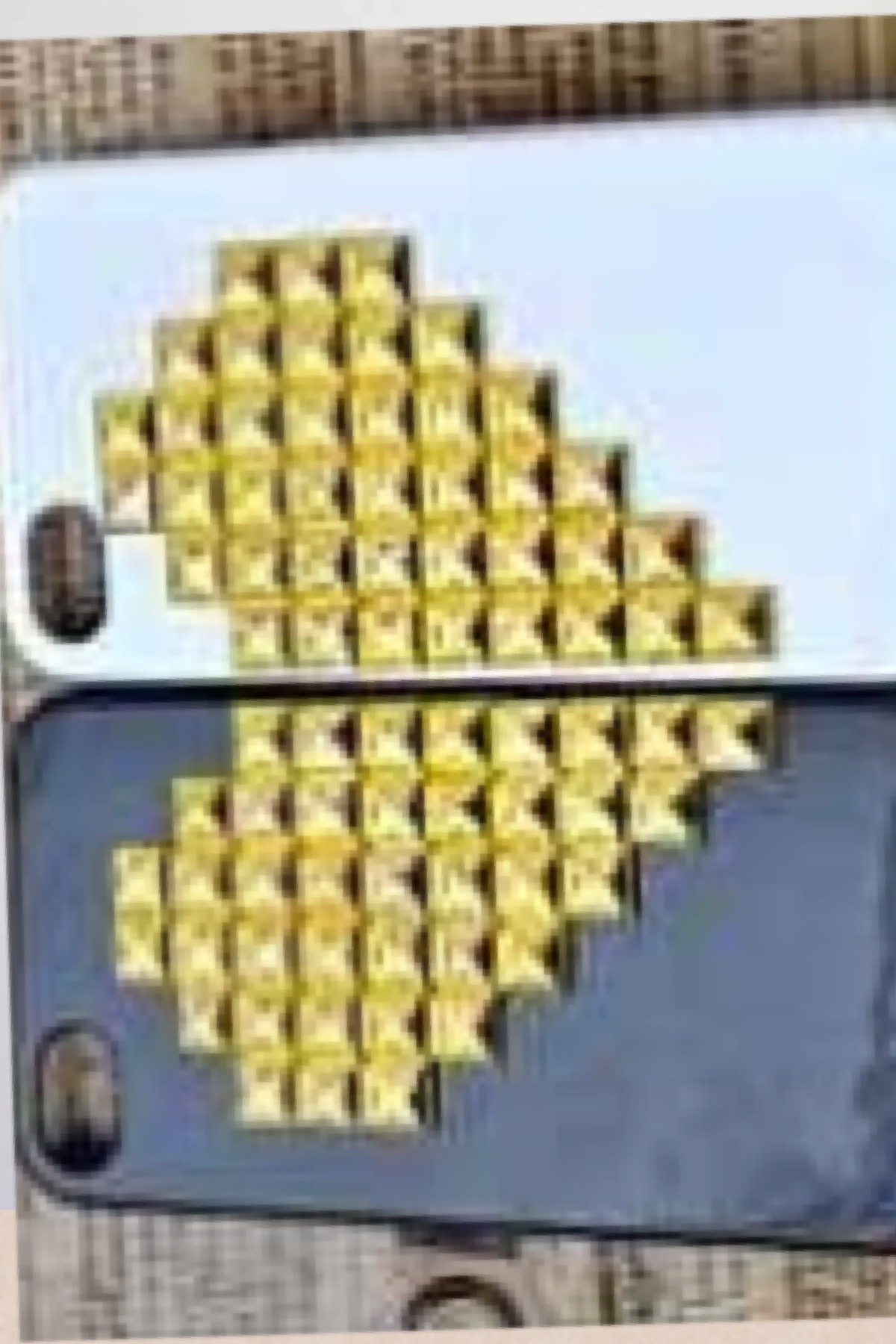 Picture of Studded IPhone Case