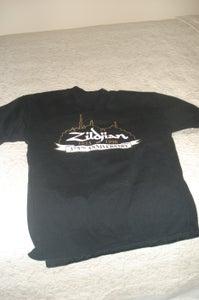 T-shirt Redone