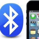 CoreBluetooth App: Four Helpful Tips in Objective C