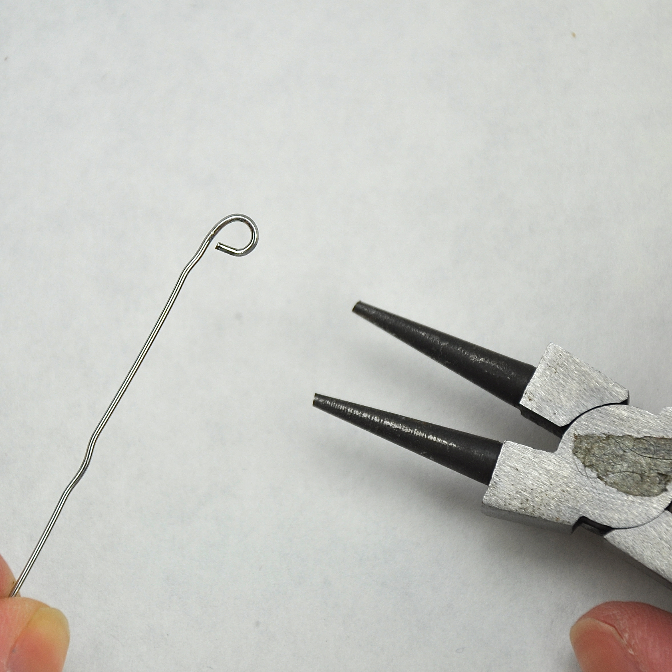 Picture of Making Your Pieces