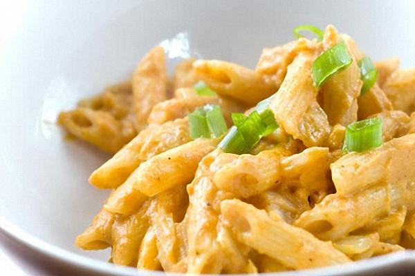 Picture of Tipos De Pasta
