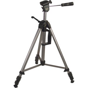 Rule Number 1: Use a Tripod !