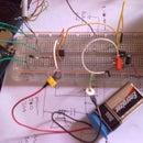 DIY: Door Alarm System using the Arduino Uno