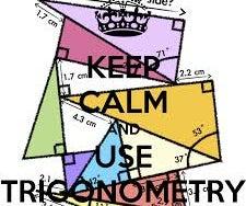How to Solve Trigonometry Problems