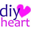 diyheartwedding