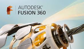 Picture of Software (Autodesk Fusion 360)