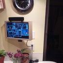 Kitchen PC