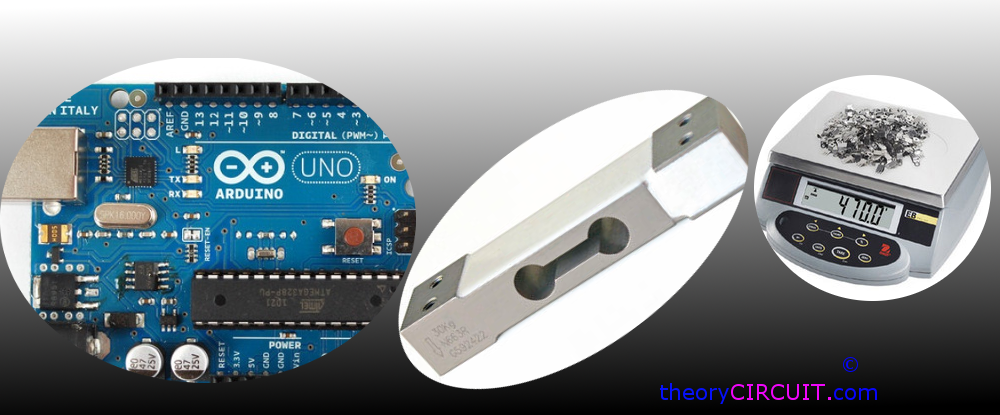 Picture of How to Connect Load Cell to Arduino?