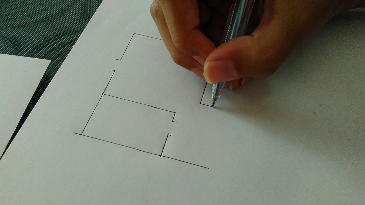 Picture of Draw a Map