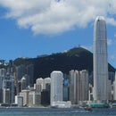 How to Apply for  Chinese Visa in Hong Kong