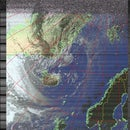 Cheapest Way to Receive Weather Satellite Images
